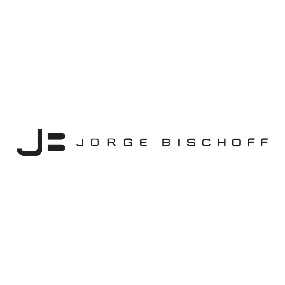 Jorge Bischoff