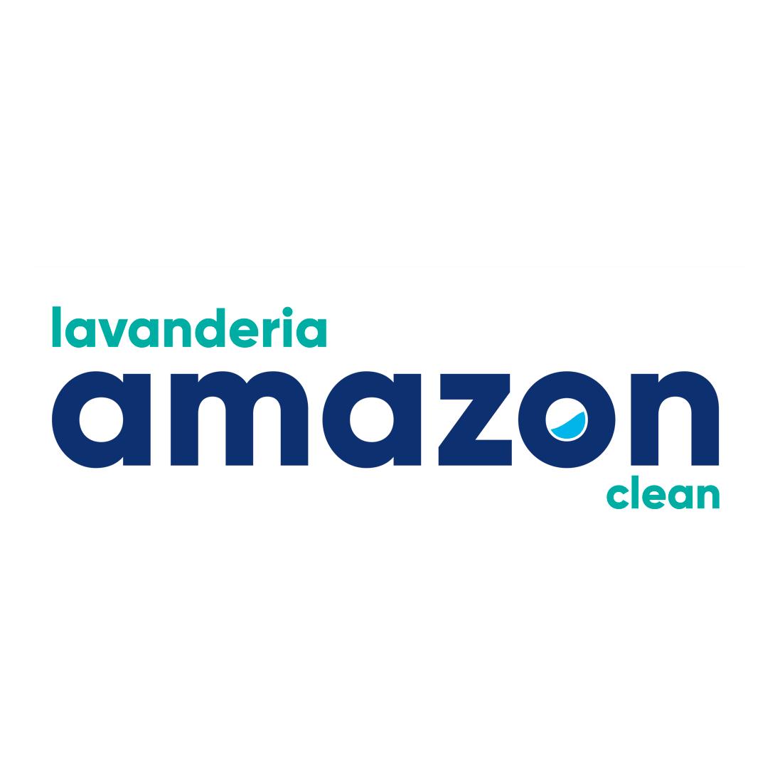 Amazon Clean Lavanderia