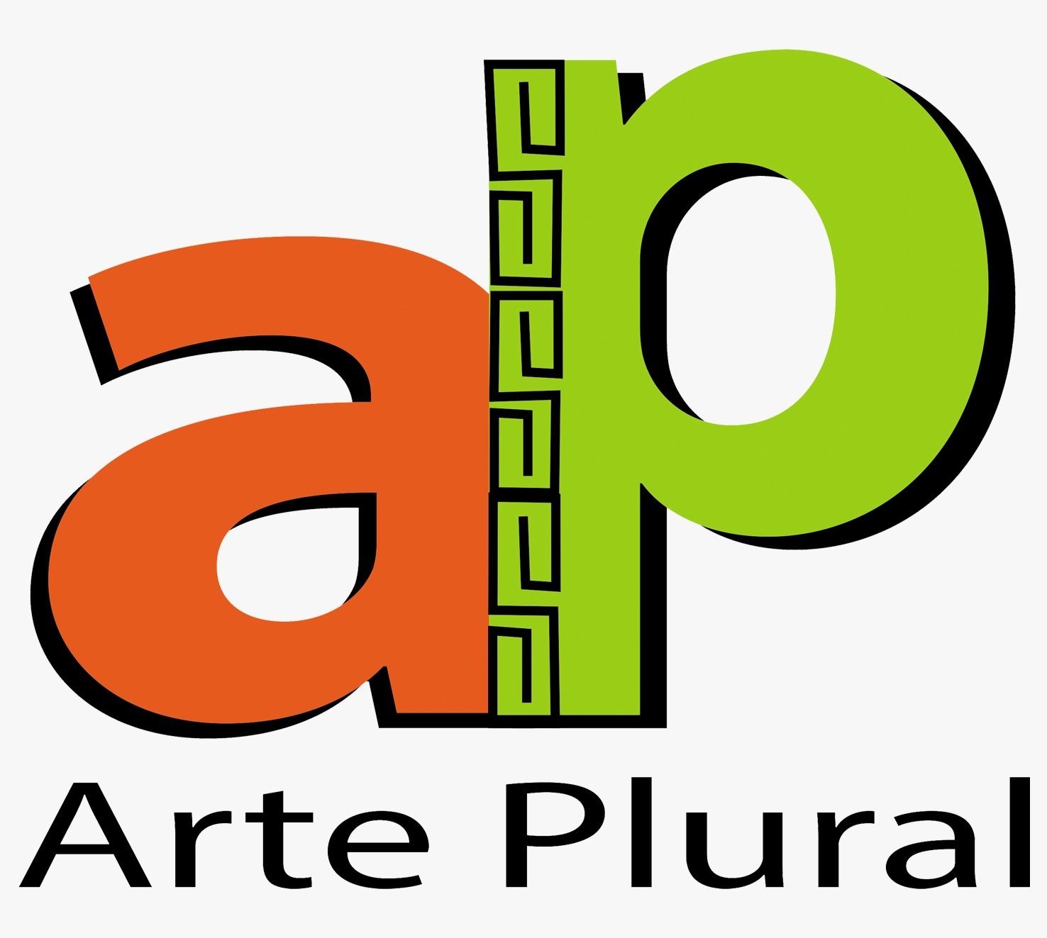 Arte Plural