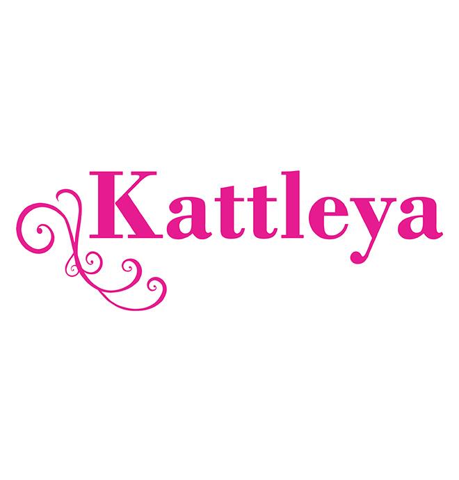 Kattleya