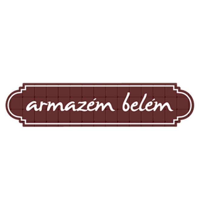 Armazém Belém