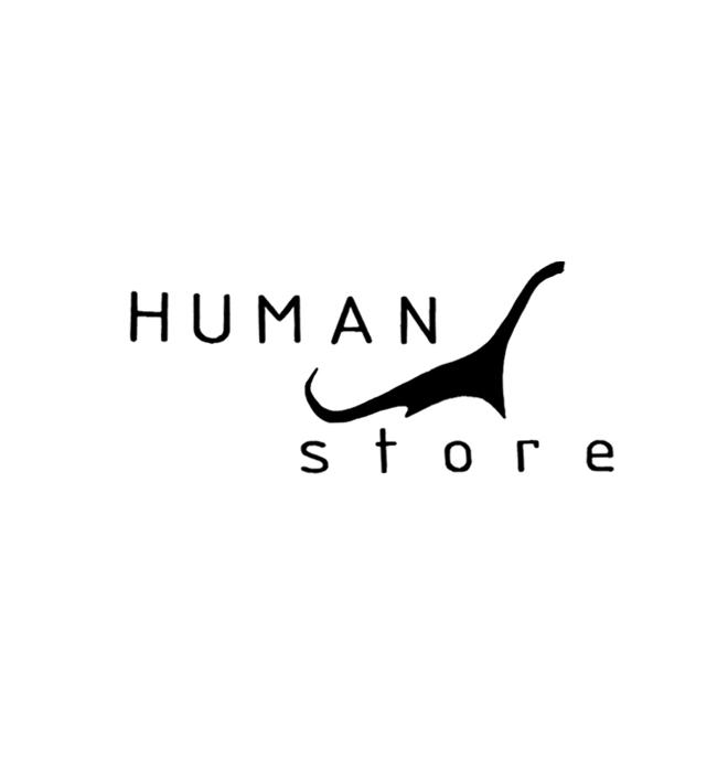 Human Store
