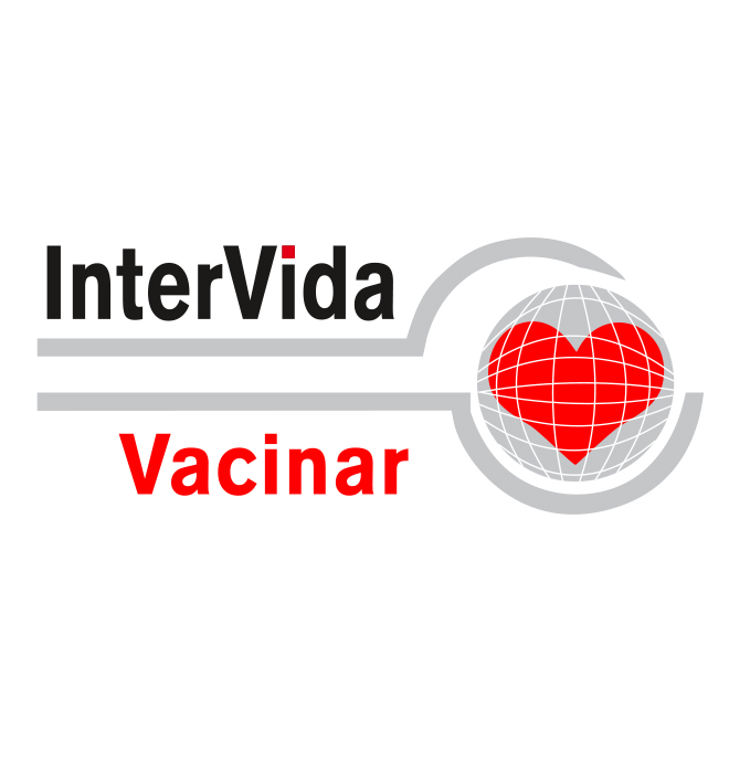 Intervida