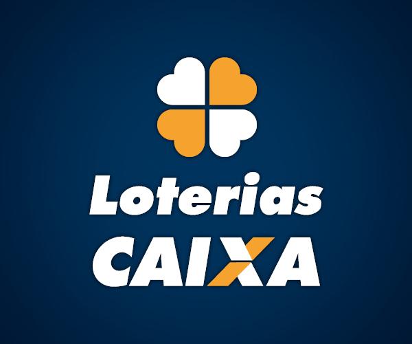 Lotérica Grão-Pará