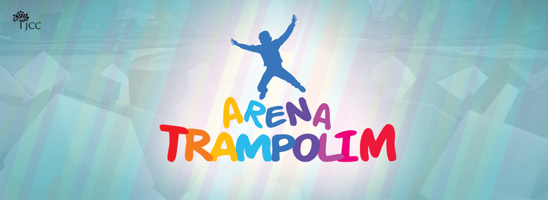 Arena Trampolim
