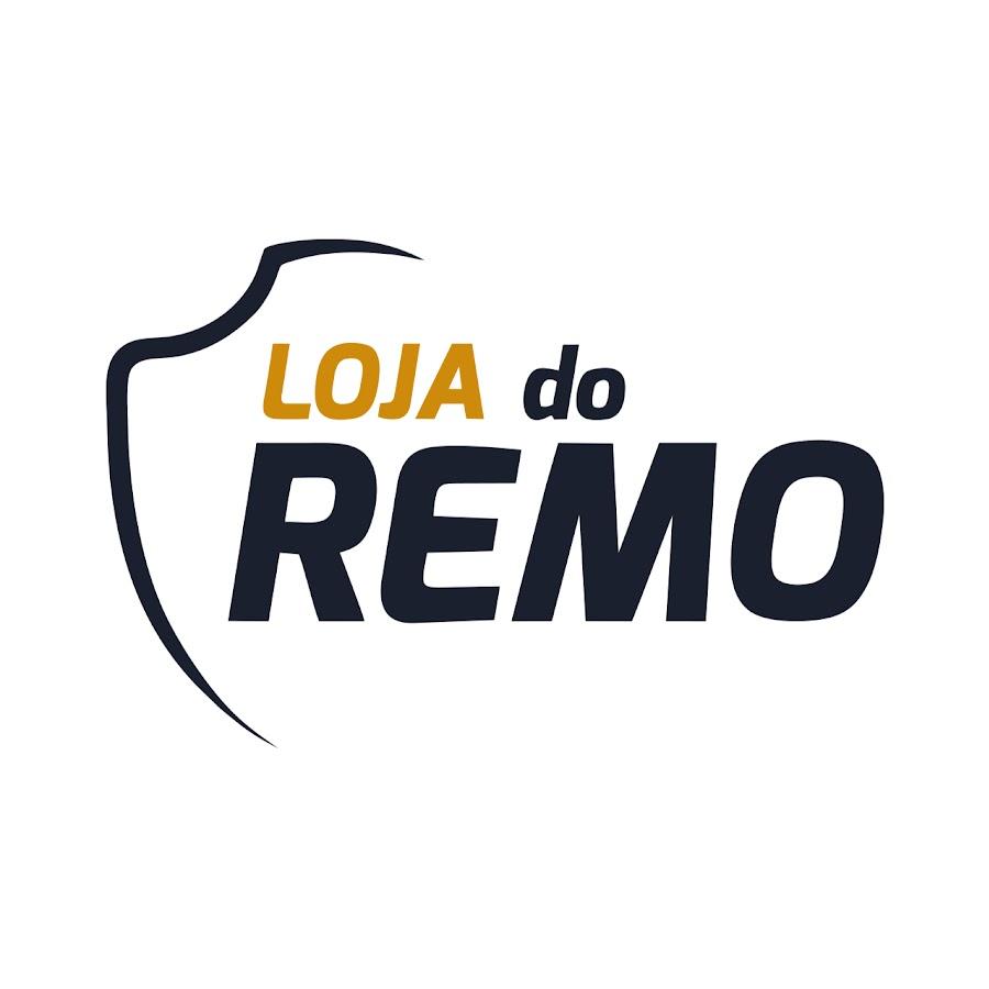 Loja do Remo
