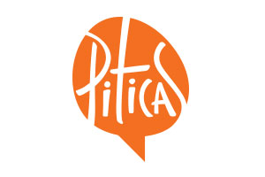 Piticas Store