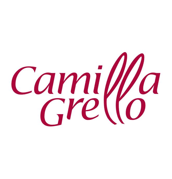 Camilla Grello