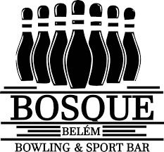 Bowling Sport Bar