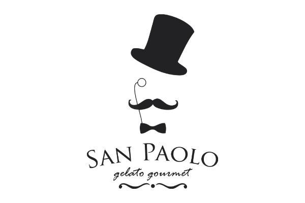 San Paolo Gelato