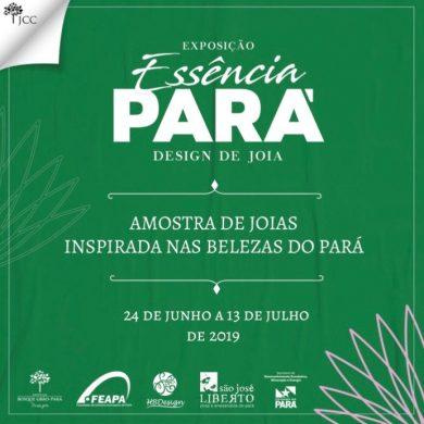 Essência Pará