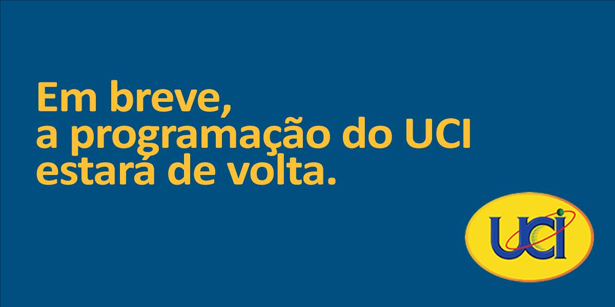 #UCICOMVC