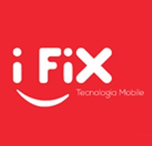 I Fix – Quiosque