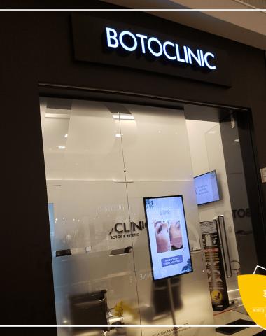 Botoclinic