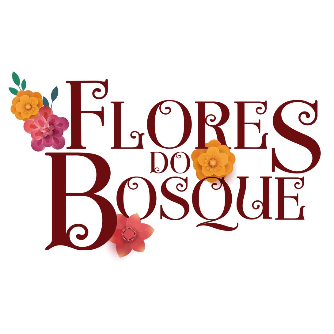 Flores do Bosque