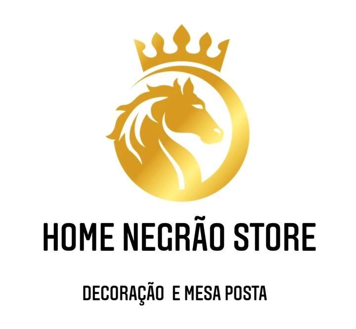 Home Negrão Store